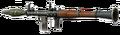 MW3 RPG