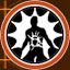 Overload Gun Perk Icon IW.png