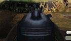 PPSh-41 Iron Sights WaWDS