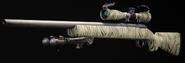 Pelington 703 Graze Gunsmith BOCW