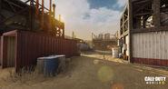 Rust Promo2 CODM