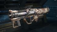 XM-53 Gunsmith Model Heat Stroke Camouflage BO3