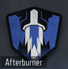 Afterburner Perk Icon BO3.png