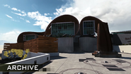 Archive Title IW
