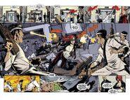 BO3 Prequel Comic Issue4 Preview2