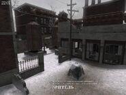 CoD2MP s 2013-03-23 17-27-55-47