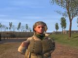 Foley (Call of Duty)