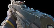 KN-44 BO3