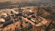 MilitaryBase CommsTowers Verdansk84 WZ