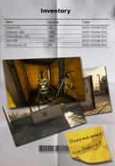 MissionIntel OldWounds Intel5 Warzone MW
