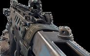 Razorback BO3 in-game view