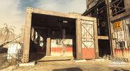 Rust Promo10 MW
