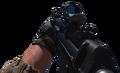 Call of Duty Modern Warfare 2019 Оперативный зеркальный прицел 1