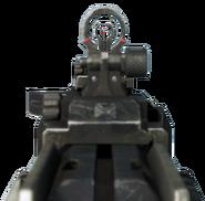 FFAR BO3 aiming