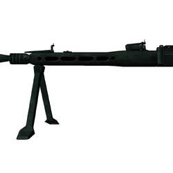 MG42 model cod2.png