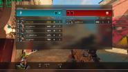TeamplayXD