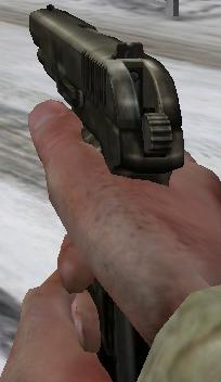 ТТ-33