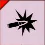 Weapon Specialist Icon CoDG