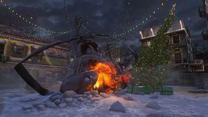 Winter Crash MWR.jpg