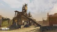 CODM Rust