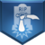 DyingWish HUD Icon BO4.png