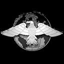 Faction USMC Silver