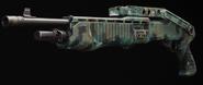 Gallo SA12 Grudge Gunsmith BOCW