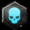 Hyper-Damage icon AW