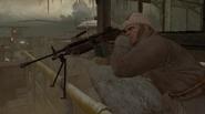 M249 BO