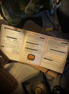 Manual2 BatDecoder September23 PawnTakesPawn
