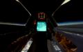 SR-71 Blackbird interior high FoV WMD BO