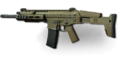 Weapon iw5 acr large