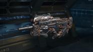 Weevil Gunsmith Model Cyborg Camouflage BO3