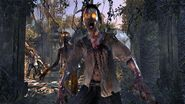 Call-of-duty-black-ops-2-screenshot-zombies-1