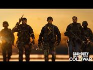 Call of Duty®- Black Ops Cold War - Official Launch Trailer