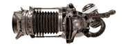 D.I.E. Thermophasic HUD Icon BOCW