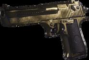 Desert Eagle Gold MWR