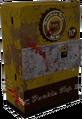 DoubleTap RootBeer Perk Machine COD Mobile Zombies