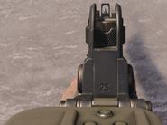 MG 82 Aiming BOCW