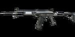 Menu mp weapons galil bo2.png