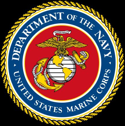 PI Lordofpyrus-USMC logo.png
