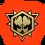 Prestige 1 Extinction CODG