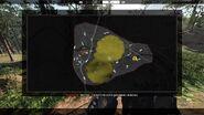 RadioactiveZones DirtyBomb Fireteam BOCW