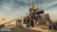 Rust Promo MW