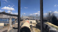 Scrapyard Promo6 MW