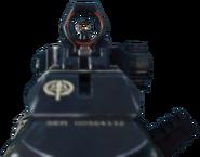 Sheiva BO3 aiming
