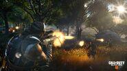 Sniper Blackout Beta Promo BO4