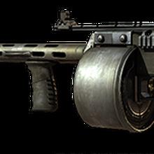 Weapon striker mw3.png