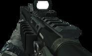 AA-12 Red Dot Sight MW3