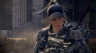 BO3 Screenshot 7